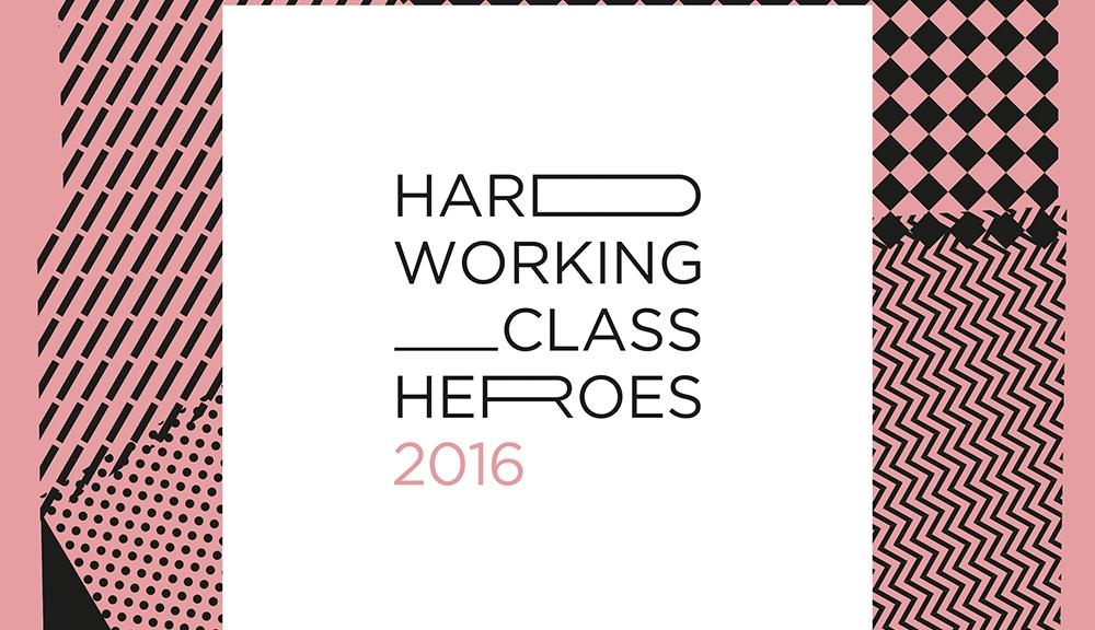 HWCH 2016 small