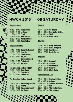 hwch-lamo-2016-c