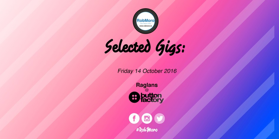 selected-gigs Raglans