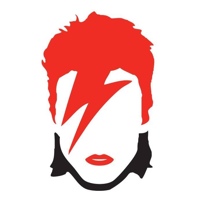 Dublin Bowie Festival cover
