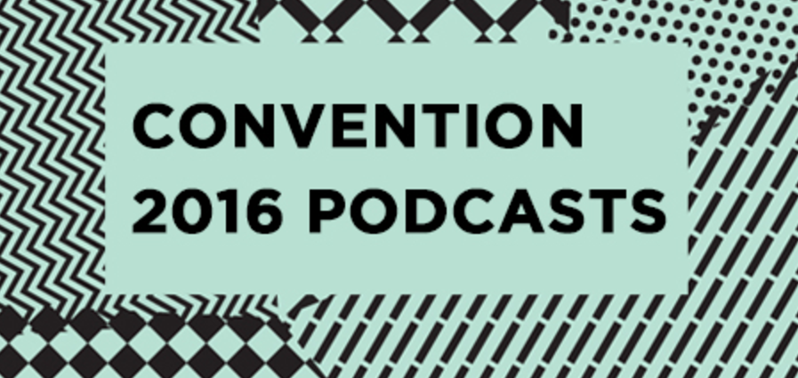 hwch-podcasts