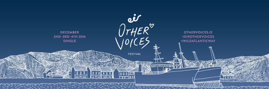 eir Other Voices 2016.