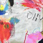 "DIIV - ""Is This Is Are"""