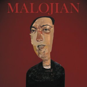 "Malojian - ""This Is Nowhere"""