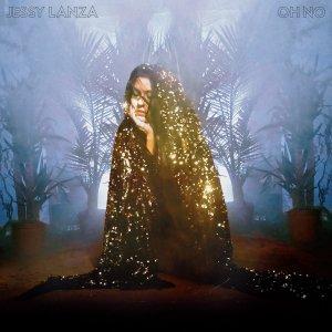 "Jessy Lanza - ""Oh No"""