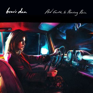 "Bear's Den - ""Red Earth and Pouring Rain'"