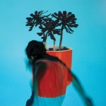 """Local Natives - """"Sunlit Youth"""""""