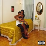 "Blood Orange - ""Freetown Sound"""