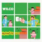"""Wilco - """"Schmilco"""""""