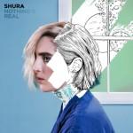 "Shura - ""Nothing's Real"""