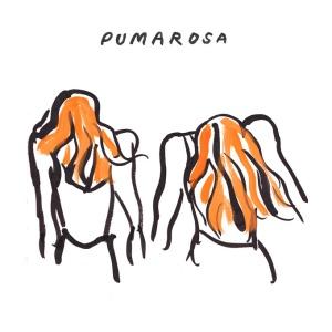 """""""Pumarosa"""" by Pumarosa"""