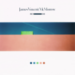 "James Vincent McMorrow - ""We Move"""