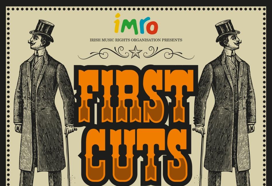 IMRO First Cuts