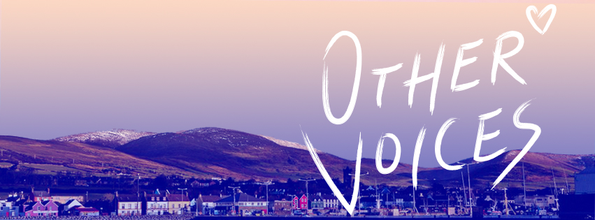 eir Other Voices returns.