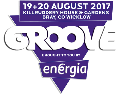 Groove Festival returns this August.
