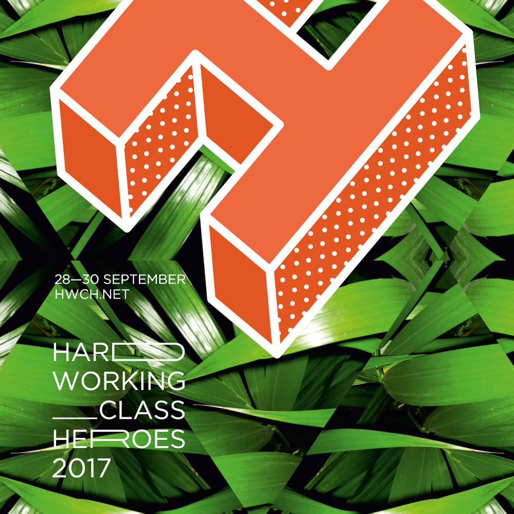 HWCH 2017