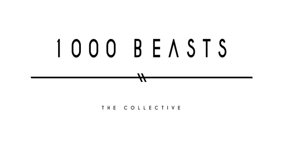 1000 Beasts.