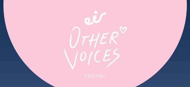 eir Other Voices 2017