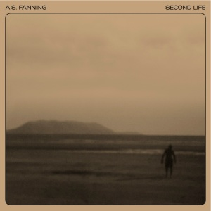 "AS Fanning - ""Second Life:"