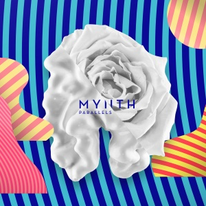 """Mynths - """"Parallels"""""""