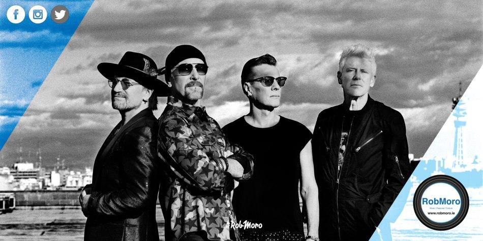 U2-by-Anton-Corbijn
