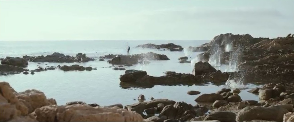 Hearts Hearts - 'Phantom / Island'