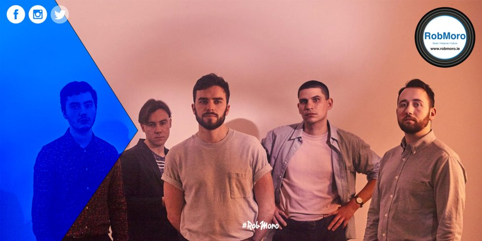 New-Music-Thursday Spies