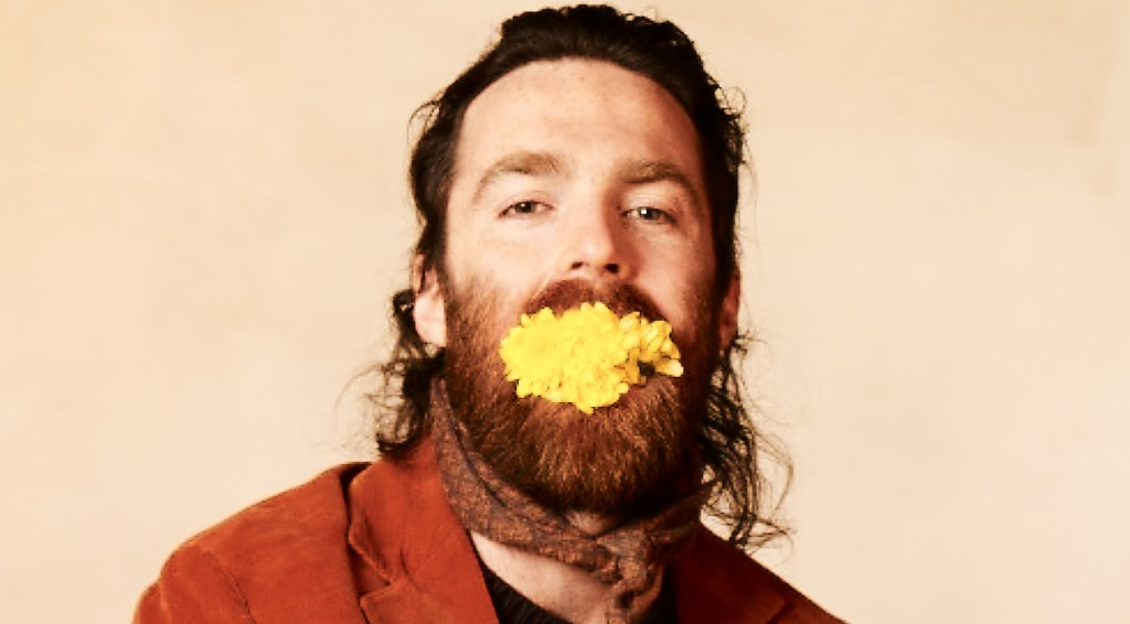 Nick Murphy - Photo: Willy Lukatis