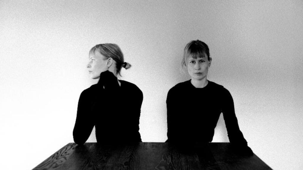 Jenny Hval - Photo Credit: Lasse Marhaug