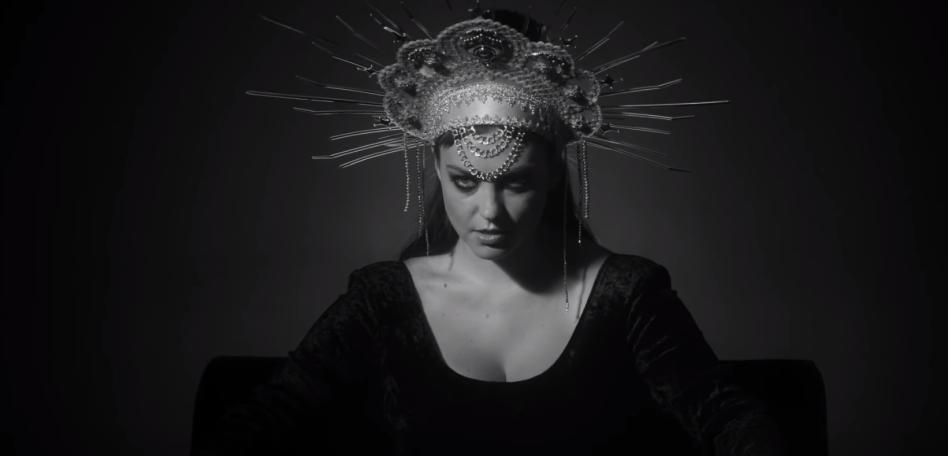 Angel Olsen - 'All Mirrors'