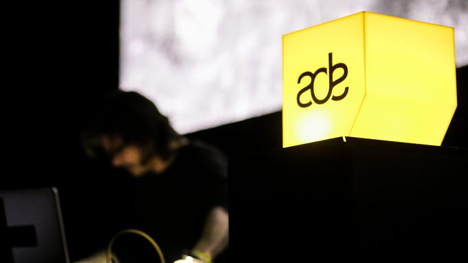Amsterdam Dance Event announces second wave of acts for 2019