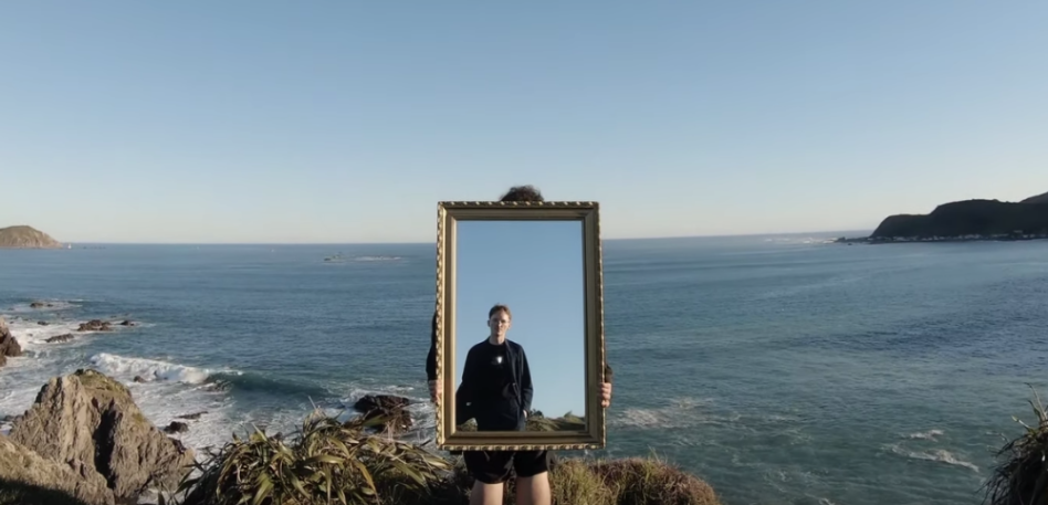 Lontalius shares new single 'Swim' ahead of new album 'All I Have' - set for release October 4th