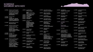 OVDingle19-Schedule-FacebookPost-02b