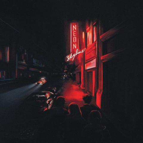 """The Neon Skyline"" - Andy Shauf"