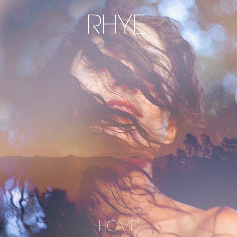 Rhye-Home